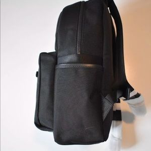 d6b1e4e8e7eef1 Michael Kors Bags - MSRP $298 MICHAEL KORS MENS TRAVIS BACKPACK BLACK